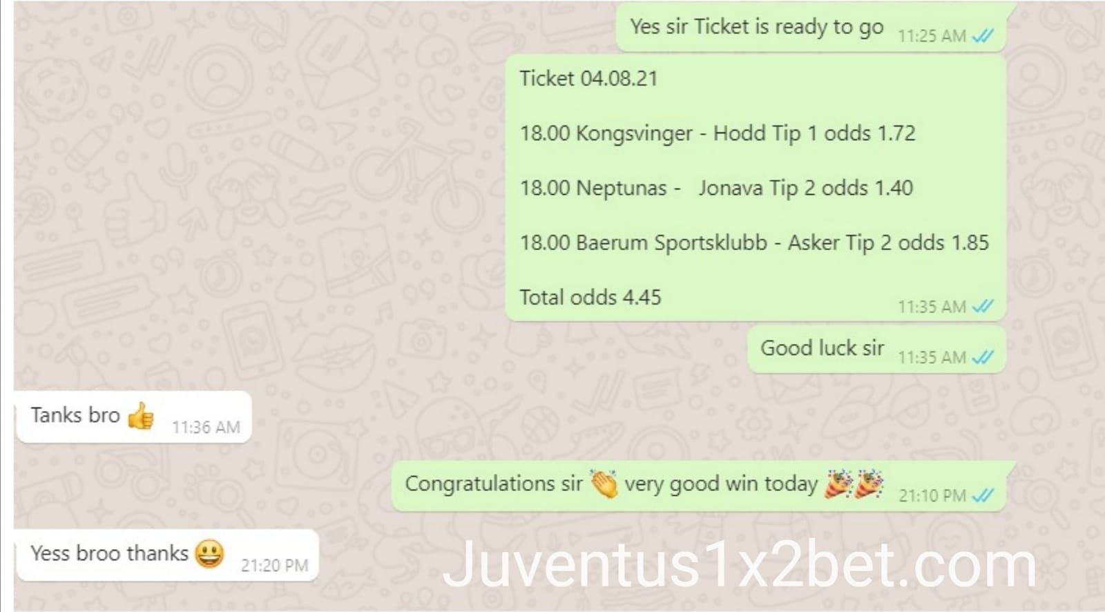 Ticket, bet, betting, sure, every, day, ticket, join, us