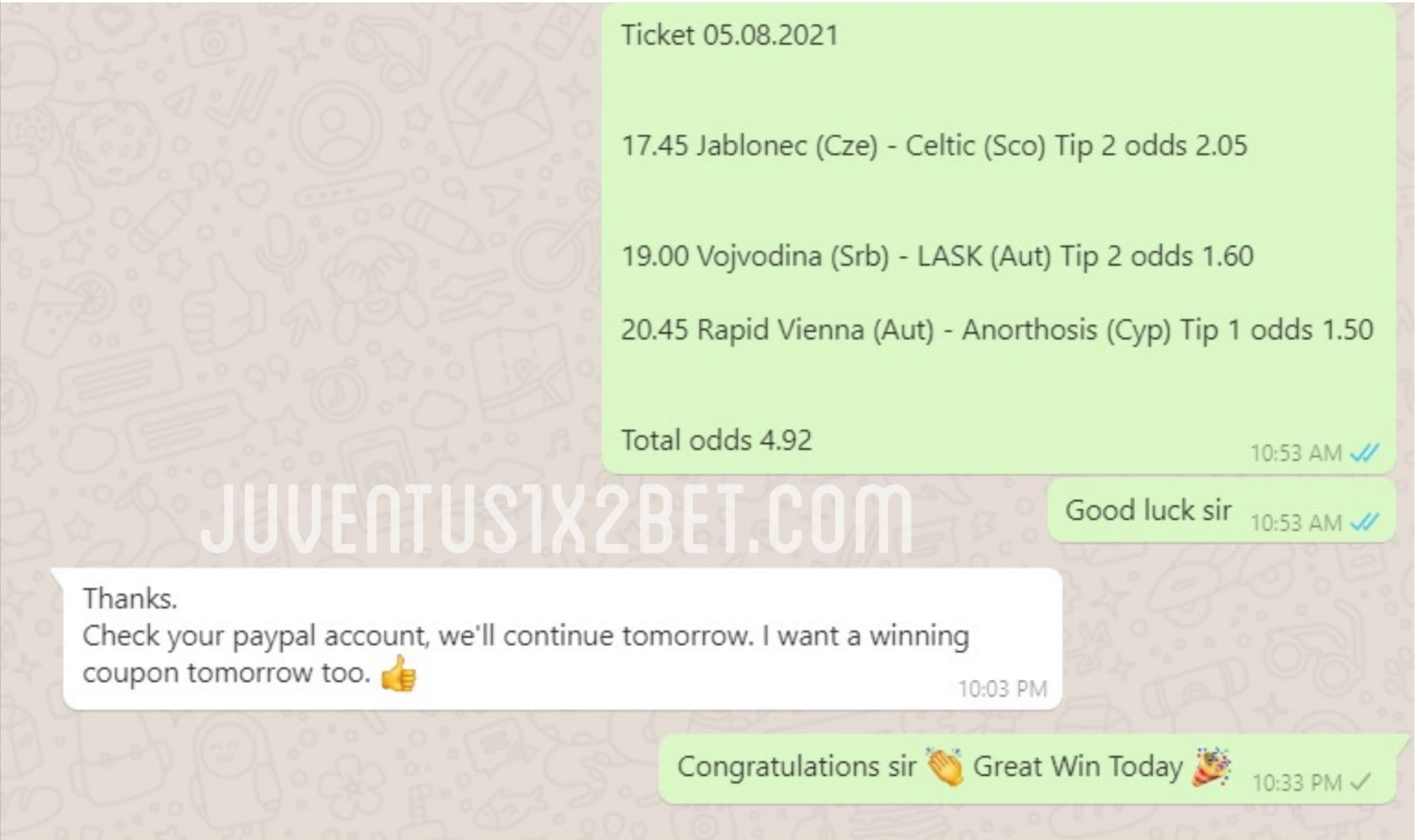 Ticket. sure, bet, betting, fixed, matches, every, day,