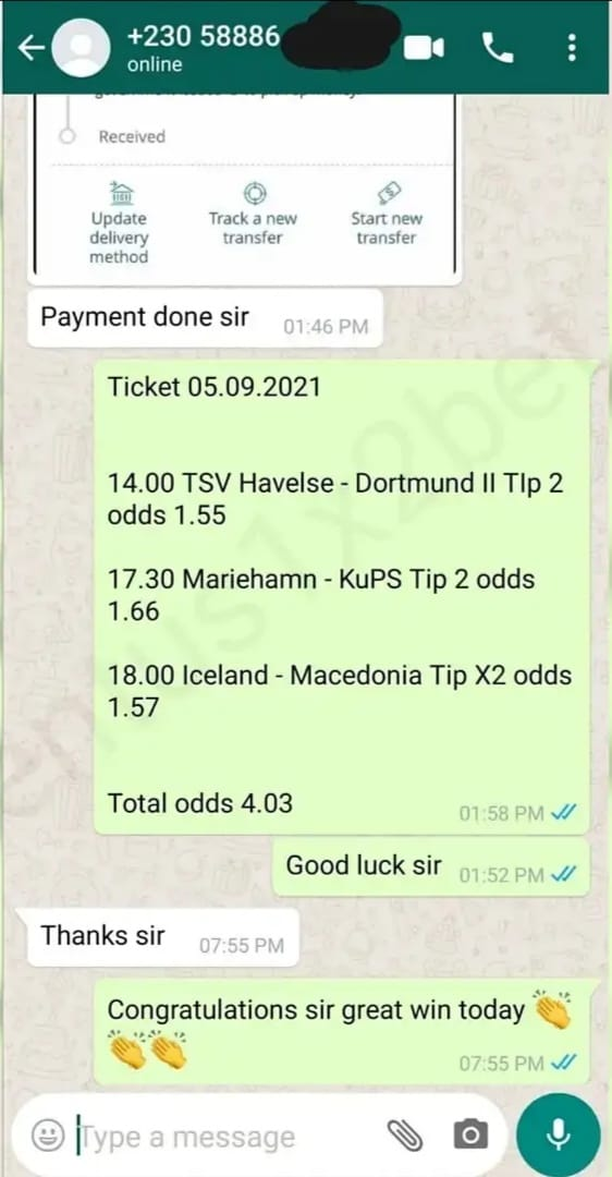 Ticket, sure, betting, winner, fixed, matches, join, us,