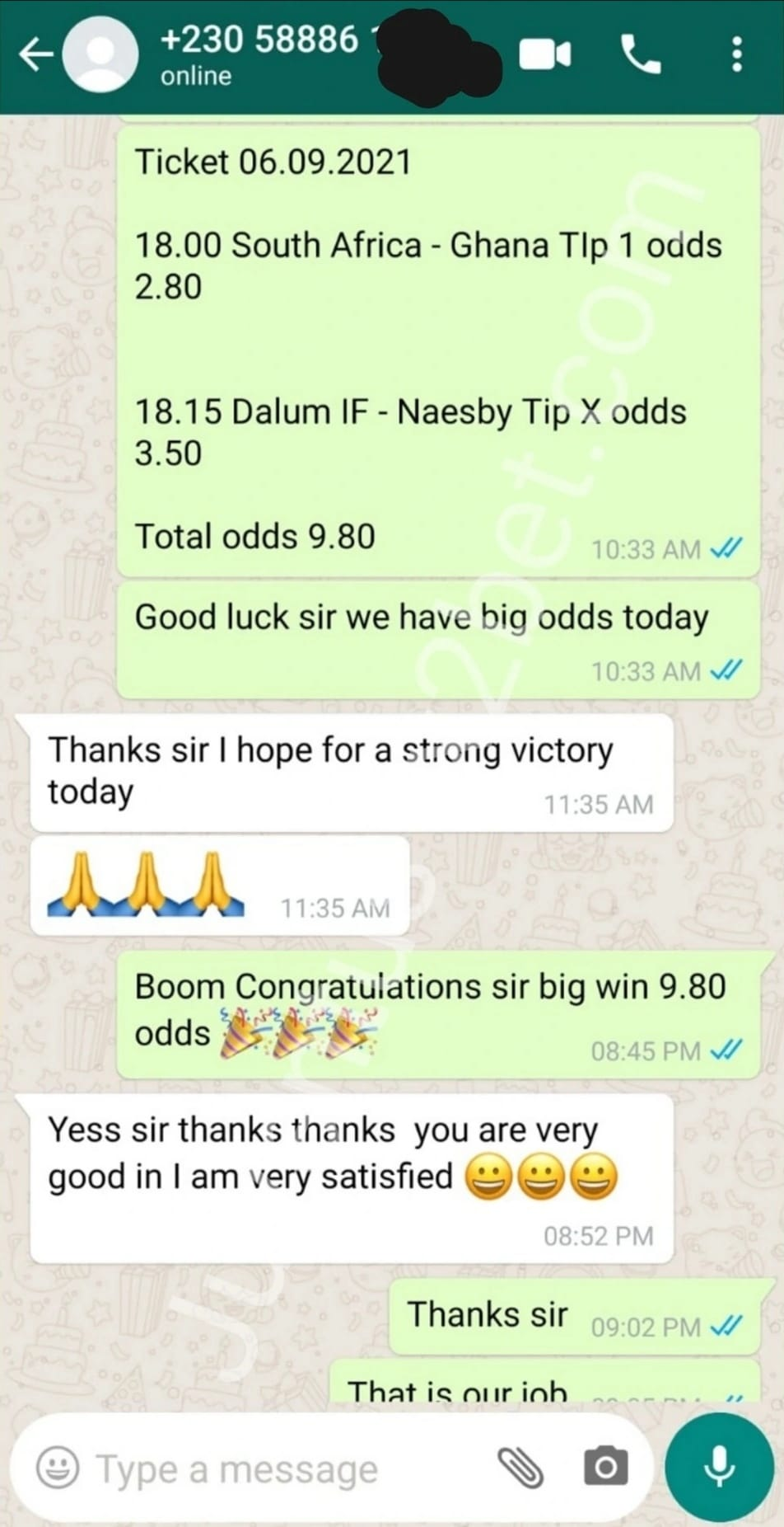 Ticket, sure, betting, Fixed, matches, sure, join, us,