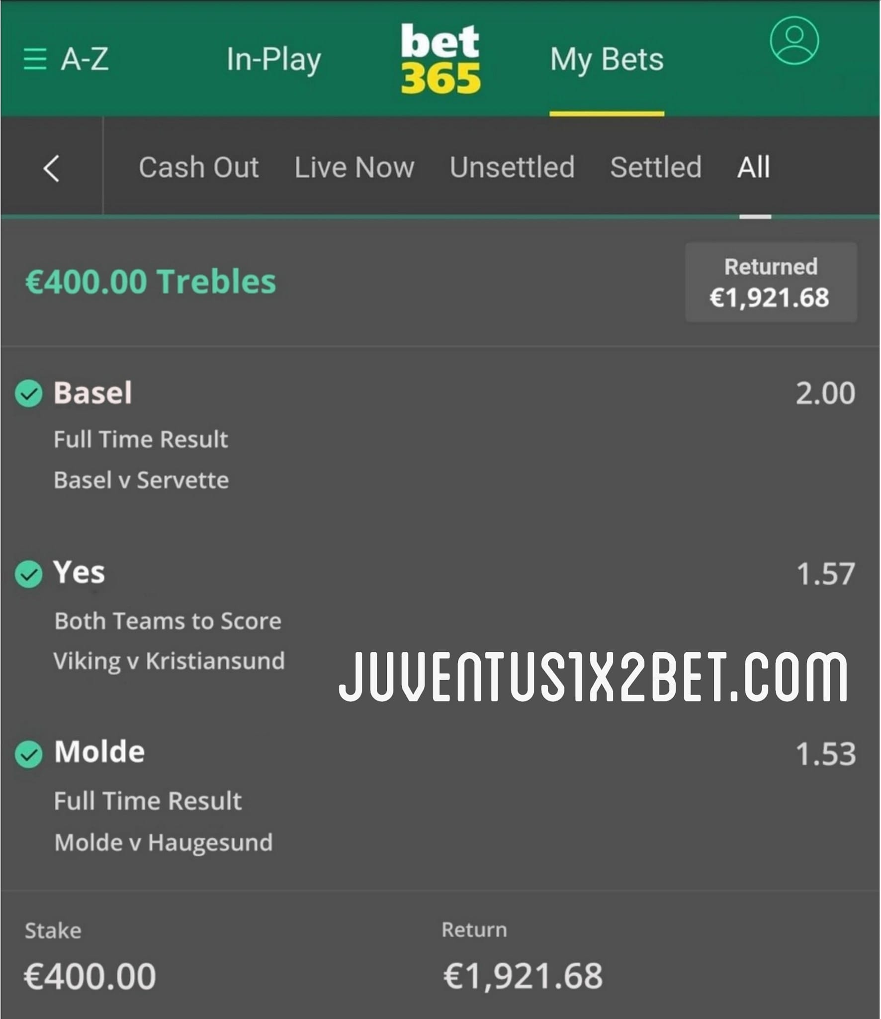 Ticket, bet, betting, sure, bet, fixed, matches,