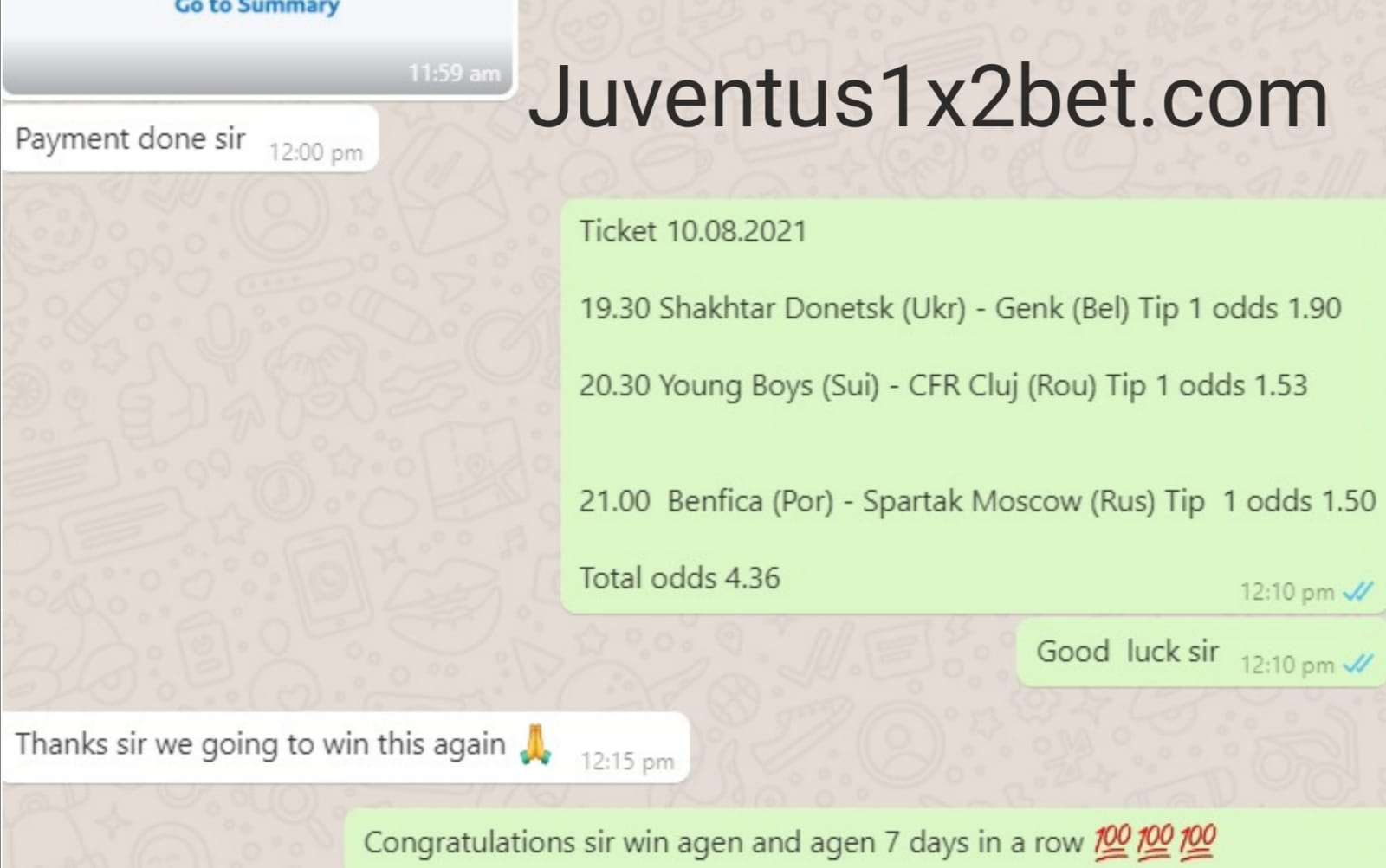 Ticket, sure, win, betting, fixed, matches,