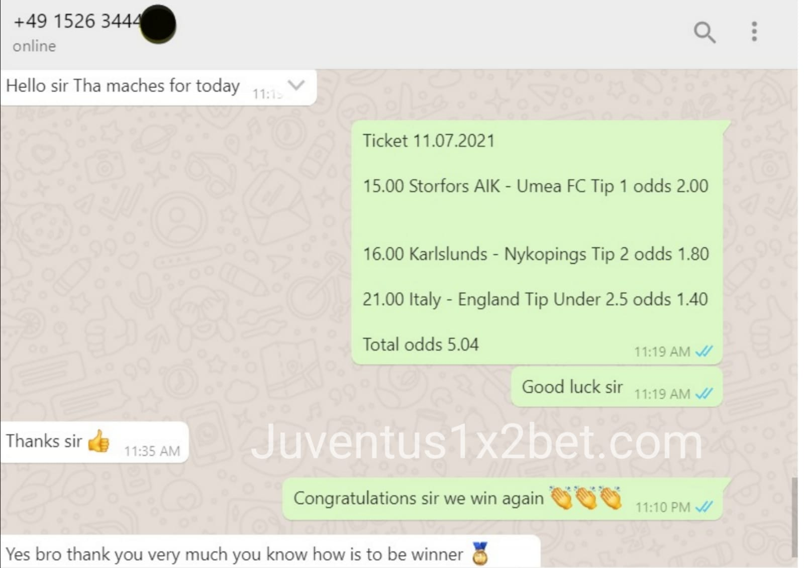 ticket, bet, every, day, win, sure, fixed, matches,