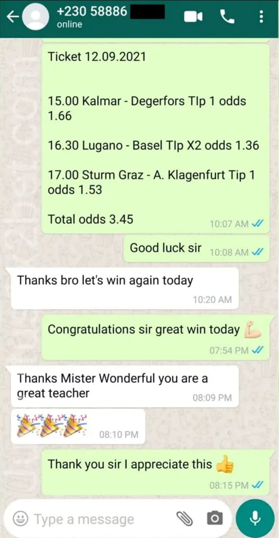 Ticket, winner, betting, bet, win, today, join, us, and, start, making, money,
