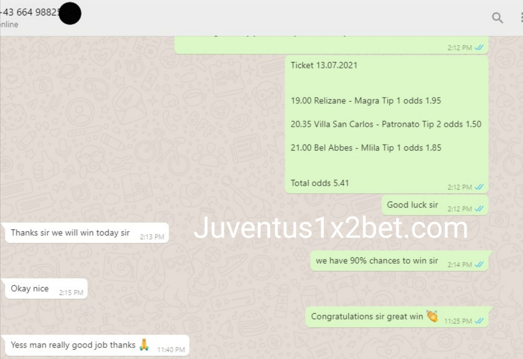 Ticket, win, fixed, matches, every, day, ticket, bet,