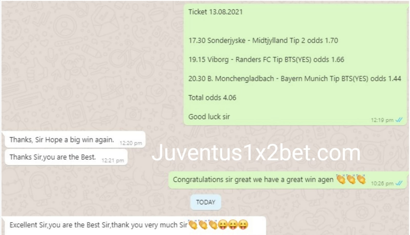 Ticket, sure, betting, fixed, matches, win, join, us.