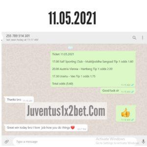 11.05.2021