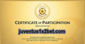 Juventus-fixedmatches